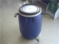 乳化硅油DC1785