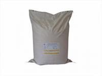 抗果冻增稠剂FR-2001