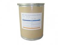 阳离子纤维素JR-400